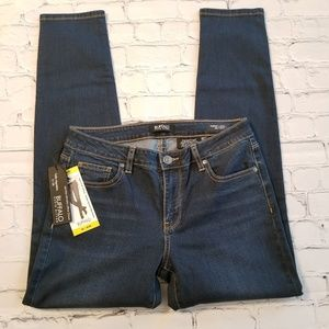 NWT Buffalo David Bitton | skinny jeans
